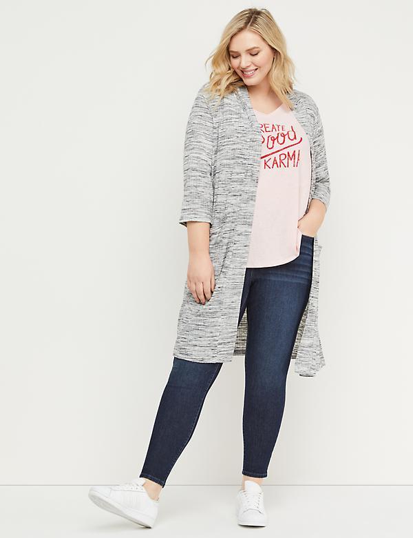 Plus Size Sweaters  917f7b229