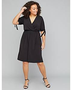 Plus Size Clothing | Plus Size Fashion & Clothes for Women | Lane Bryant