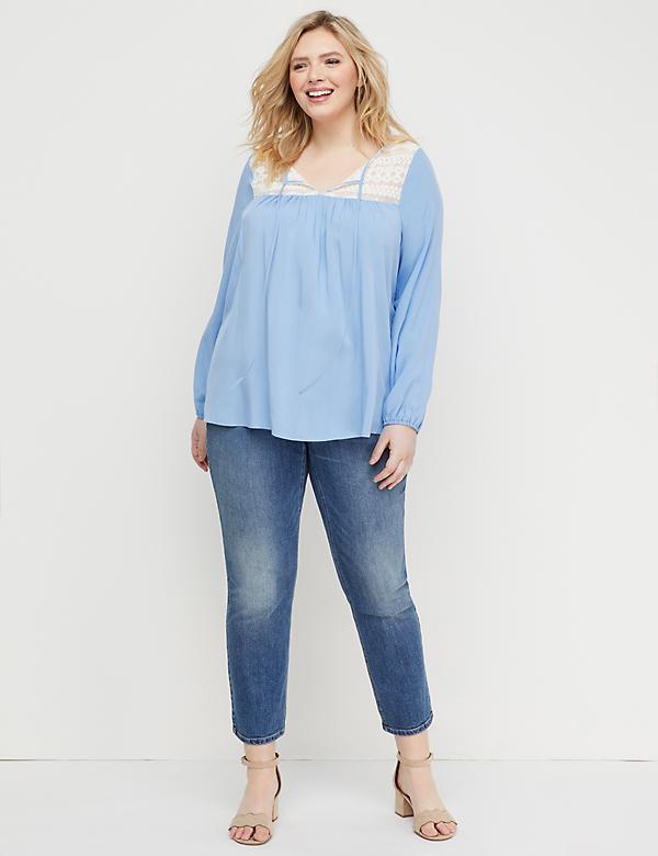 09cd6a44f01 Plus Size Tunics For Women
