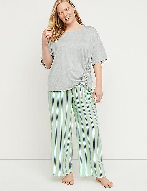84c2989fc Sleep   Loungewear For All Women