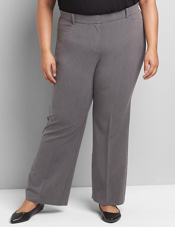 Houston Trouser Pant