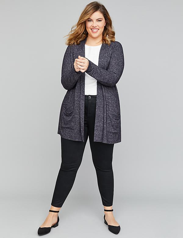 Plus Size Sweaters Lane Bryant