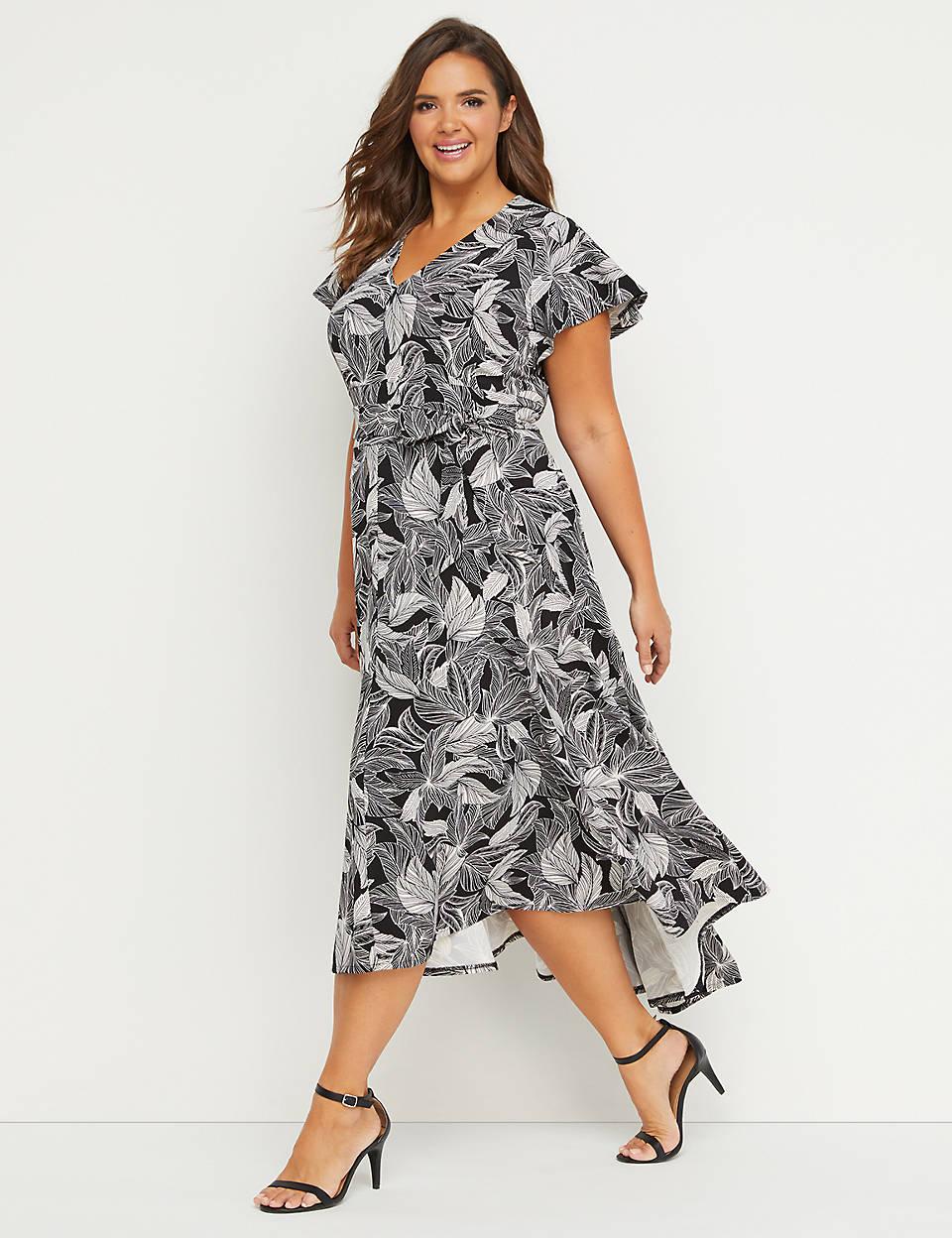 3ea024215b Lena Dress