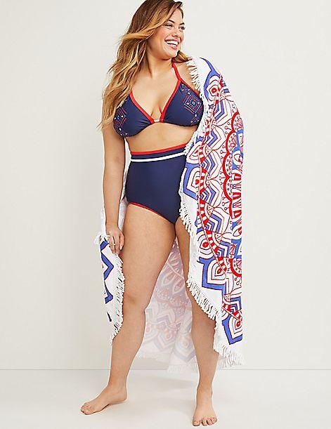 e11ea7f939f Women's Swimwear - Sizes 0-28 & Plus | Cacique