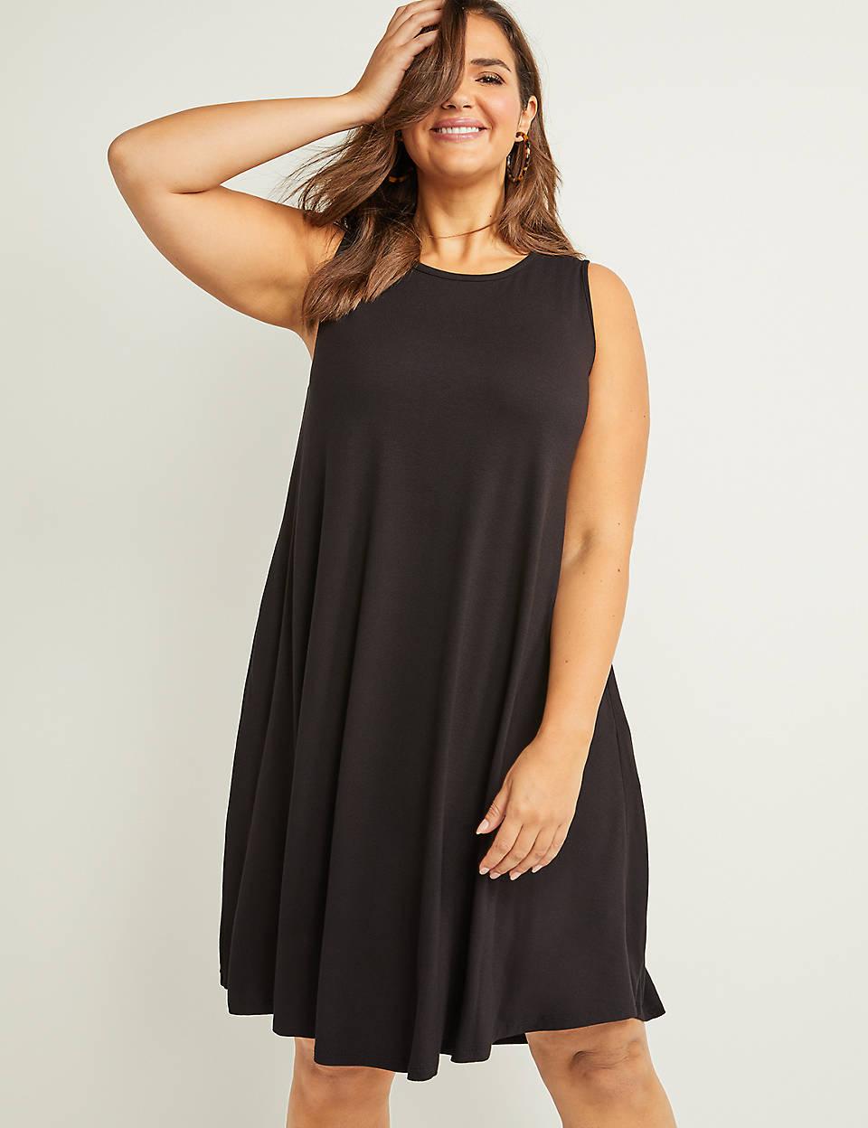 997edda2cdc lane bryant black dress – Little Black Dress