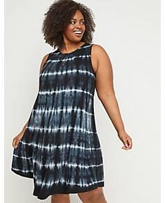 10b7ee1033e16 Plus Size Clothing | Plus Size Fashion & Clothes for Women | Lane Bryant