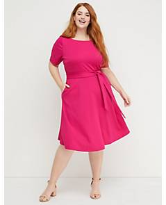 b33269650271 Plus Size Clothing