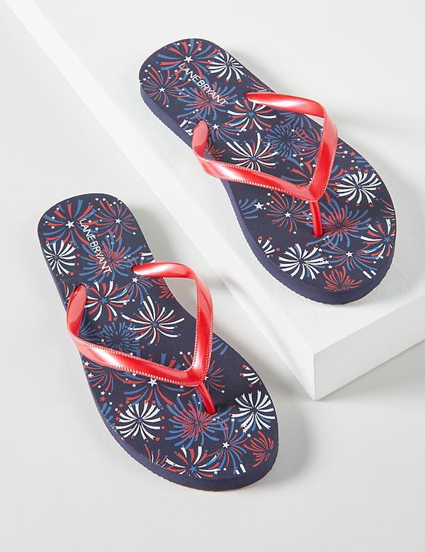 1829e01a0d01 Women s Wide Width Sandals   Wedges