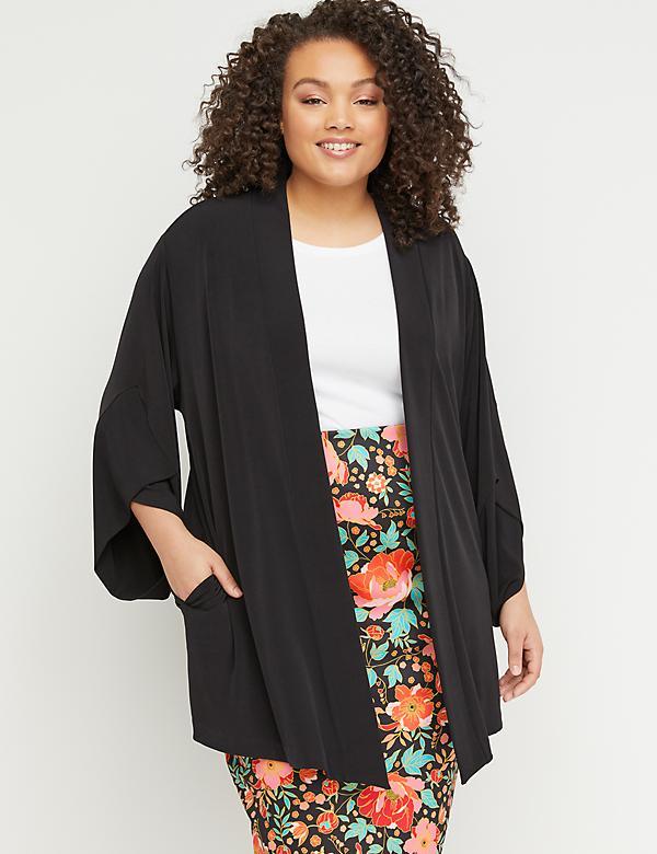 d4f5f0efa05044 Plus Size Women s Jackets