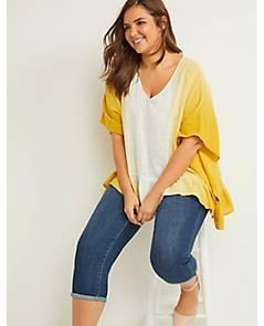 c5813006 Plus Size Clothing   Plus Size Fashion & Clothes for Women   Lane Bryant