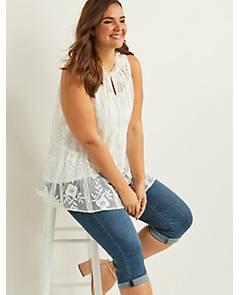 393a15ea545 Plus Size Clothing | Plus Size Fashion & Clothes for Women | Lane Bryant