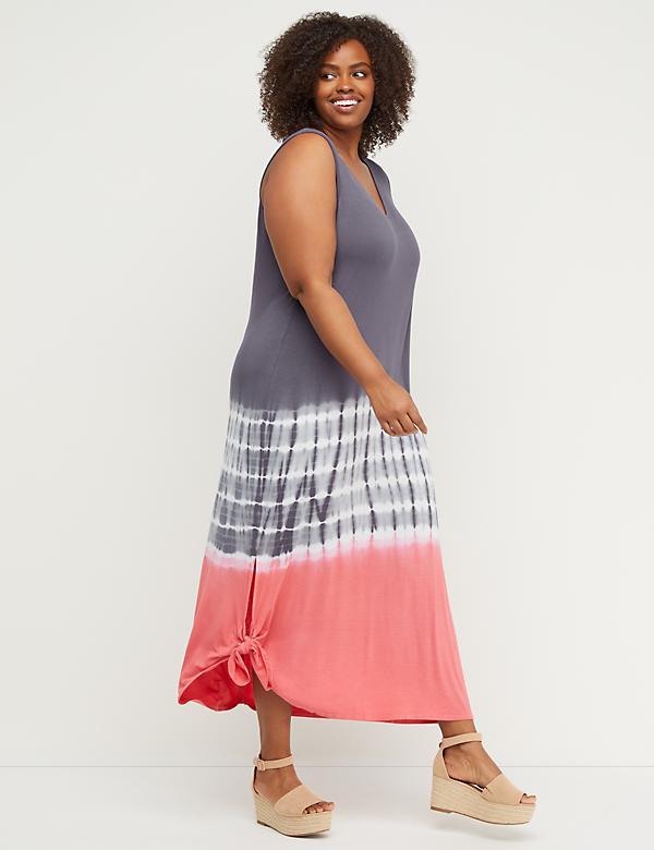 b4e0cb6e8f Plus Size Clothing On Sale | Lane Bryant