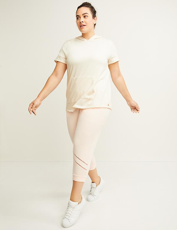 95c726f92 Plus Size Livi Active Workout Clothes & Activewear | Lane Bryant