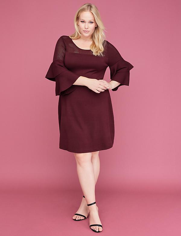 5e10780ed7abe Plus Size Dresses   Skirts On Sale