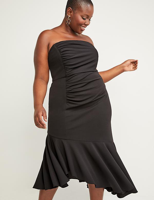 Size 20 Plus Size Dresses | Lane Bryant | Lane Bryant