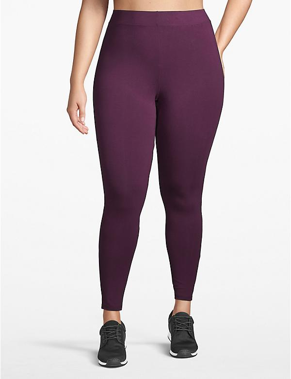 Active 7/8 Legging