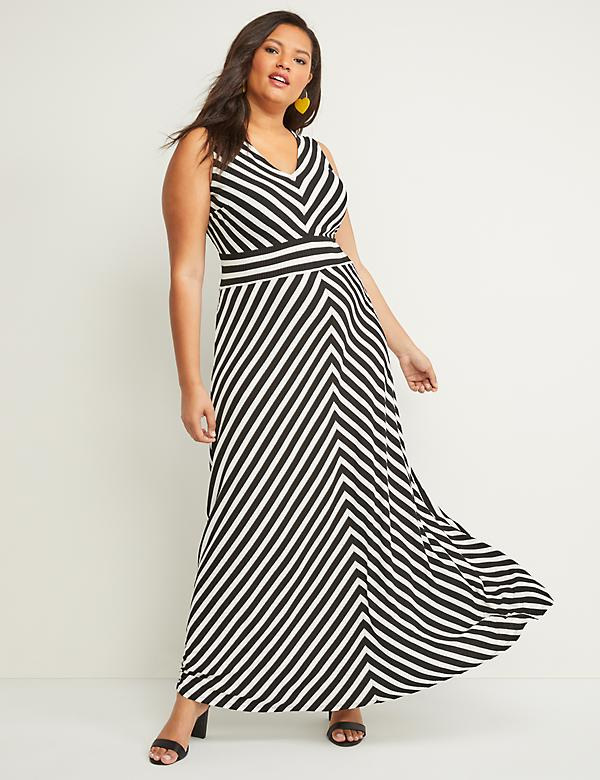 9aa3de510b553 Plus Size Dresses | Lane Bryant