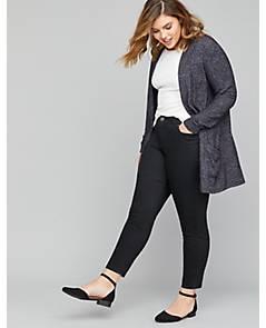 23c4a13e39fb3 Plus Size Clothing | Plus Size Fashion & Clothes for Women | Lane Bryant