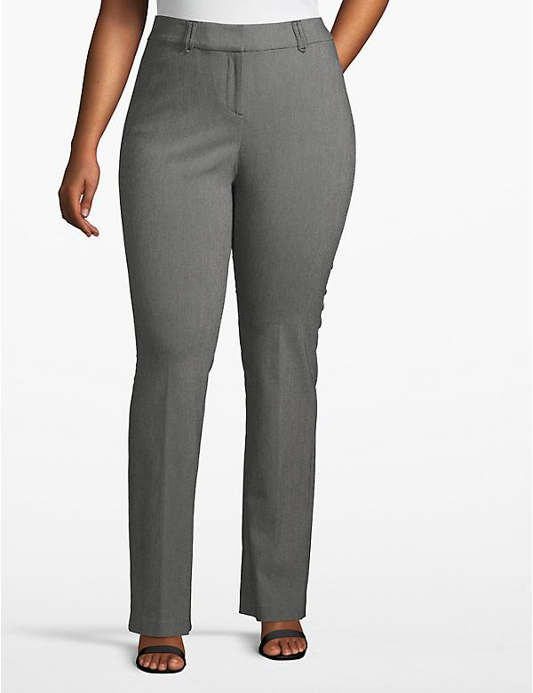 Madison Boot Pant