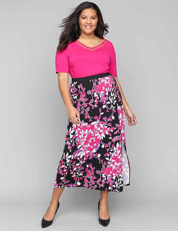 e7d20d5db40 Plus Size Dresses   Skirts On Sale