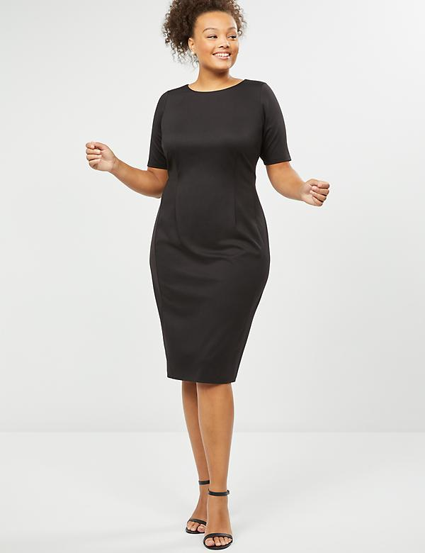 New & Trendy Plus Size Clothing | Lane Bryant