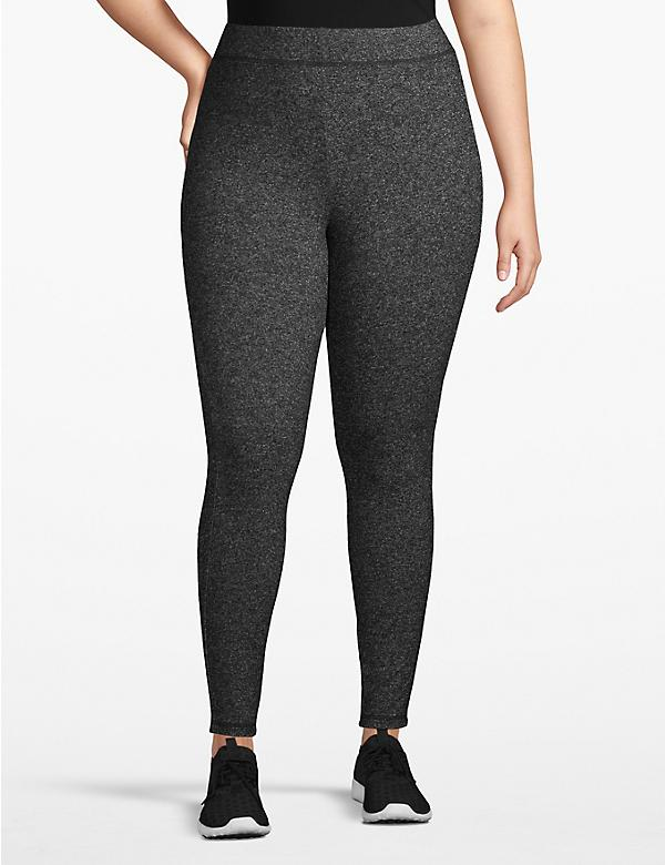 Active Cozy Touch 7/8 Legging