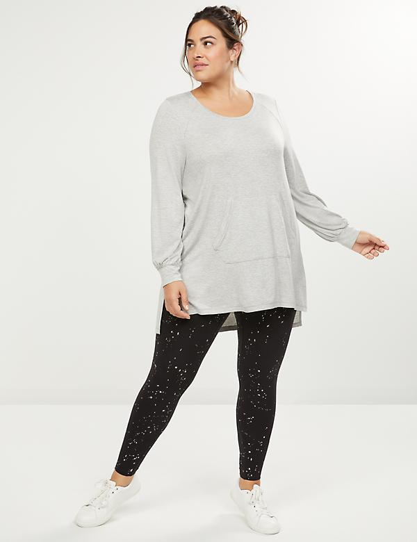 LIVI Active Sweatshirt
