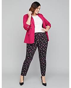 Plus Size Clothing | Plus Size Fashion & Clothes for Women | Lane Bryant