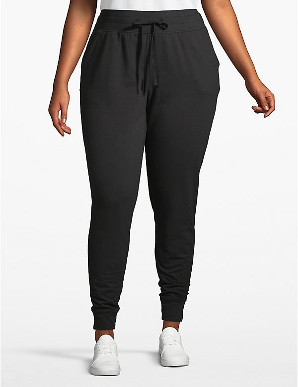 Active Cozy Touch Jogger