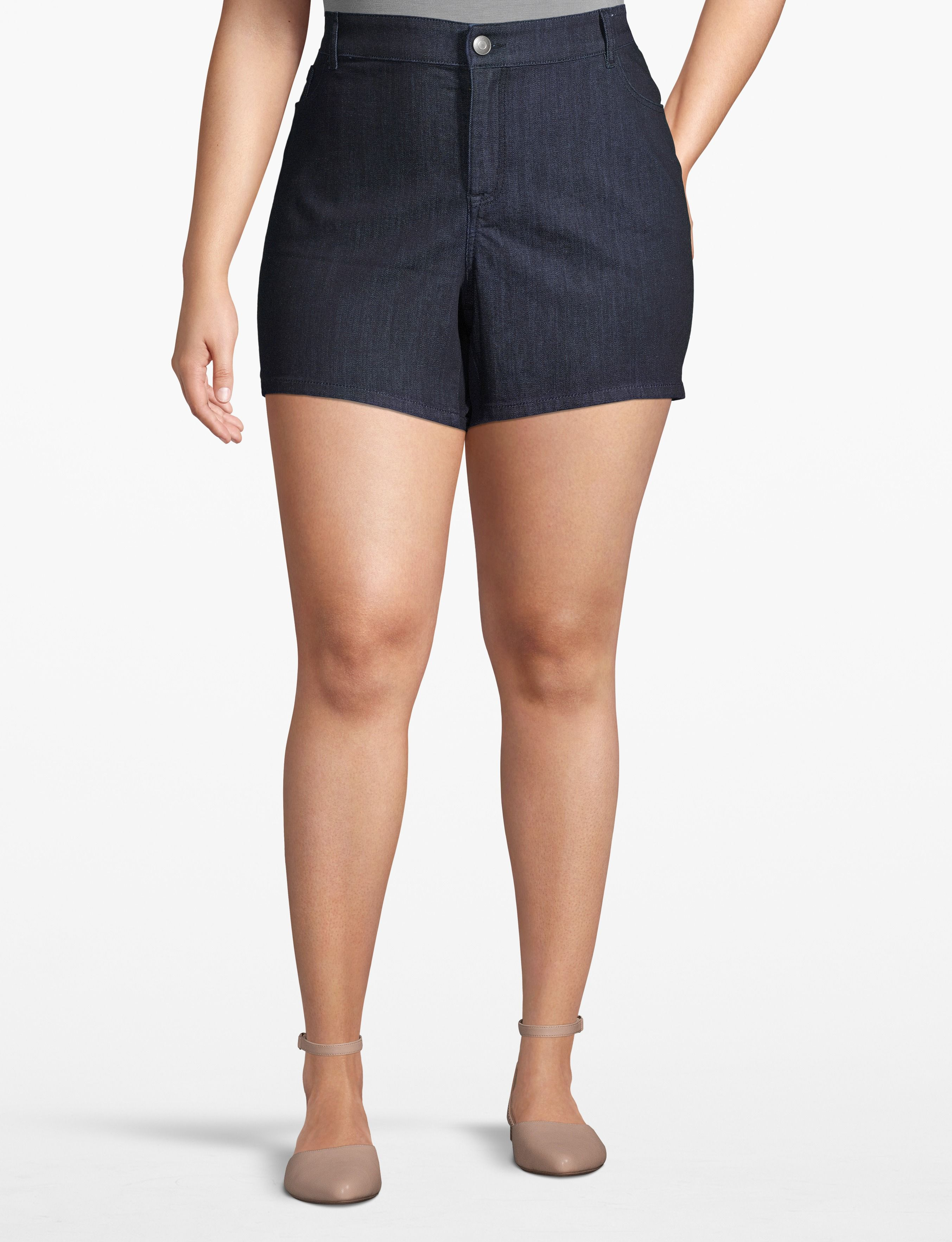 shorts,
