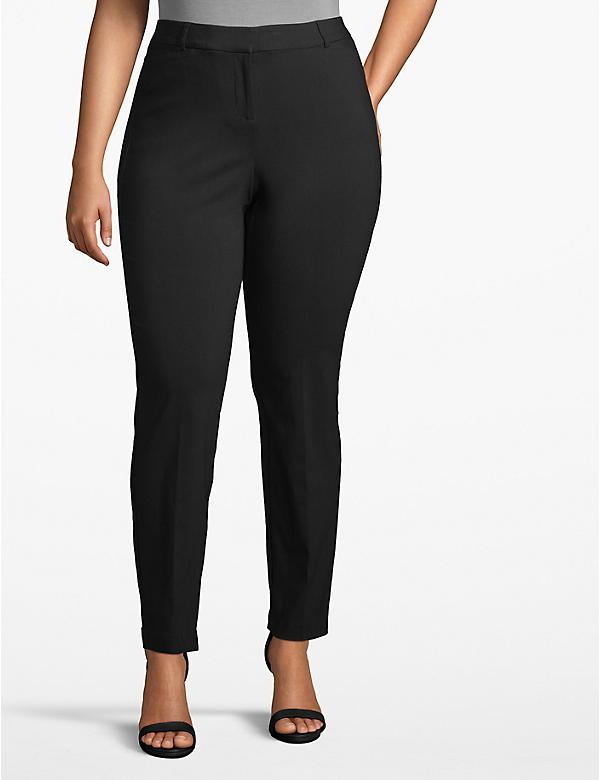 Lane Essentials Madison Skinny Pant