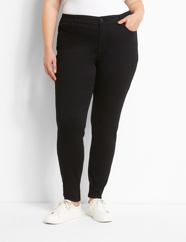 pants,