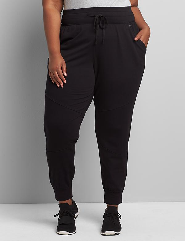 LIVI Metro Jogger - French Terry