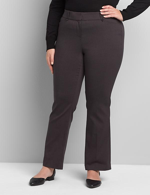 Lane Essentials Madison Boot Pant