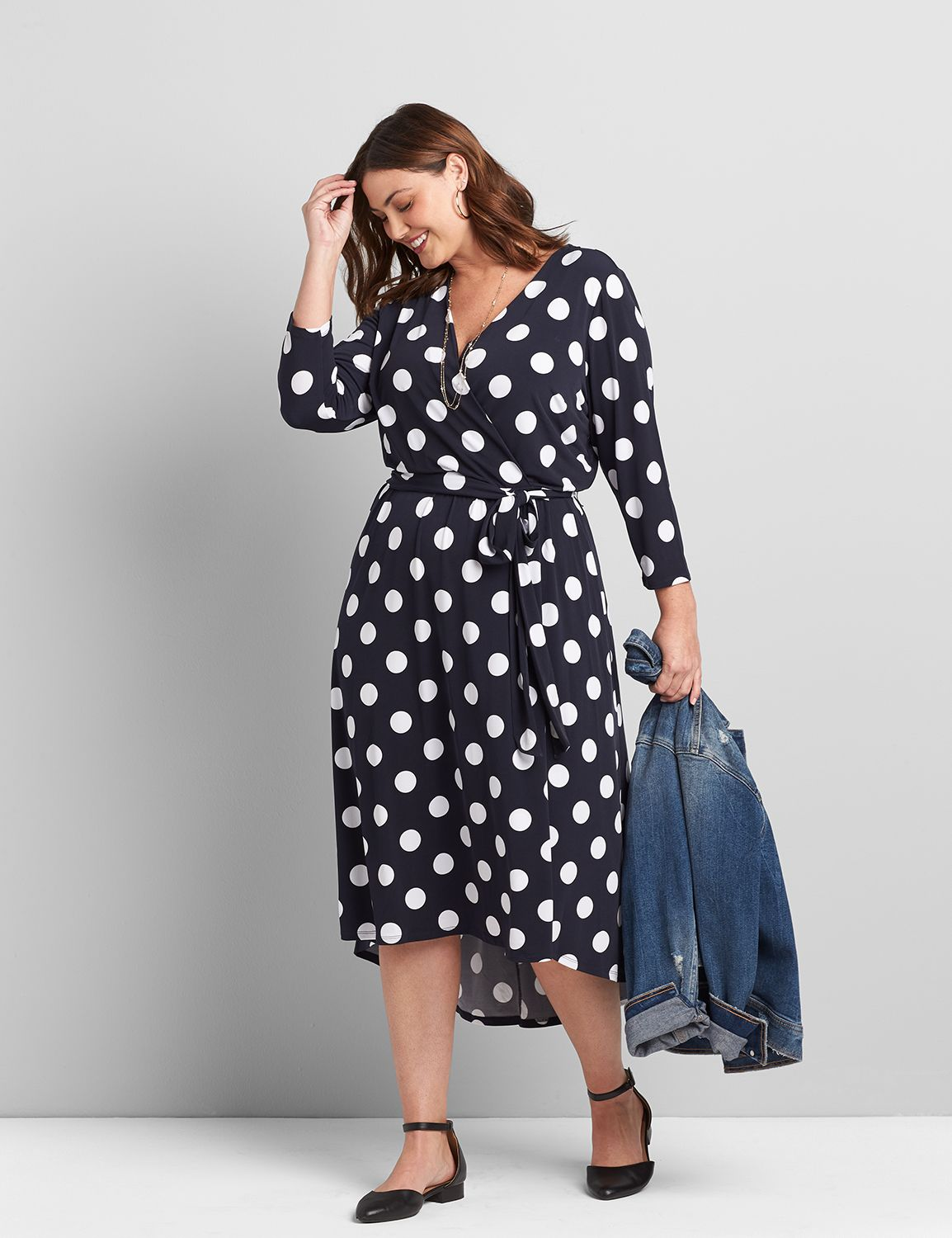 Lane Bryant Women's
