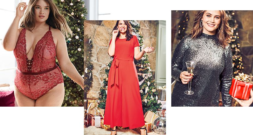 Holiday Style Guide Photo 2